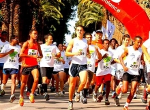ayanot_run_ynet