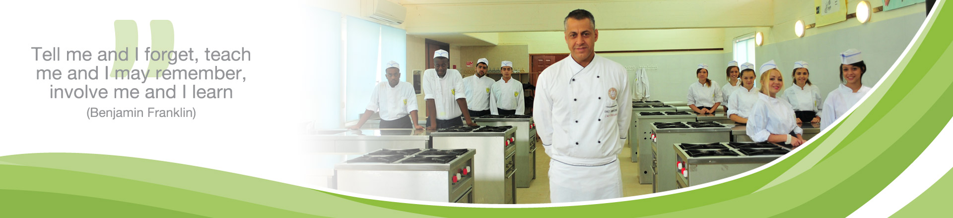 ayanot_header_1920x440_home_page_culinary_eng
