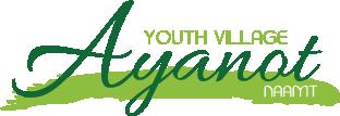 כפר הנוער החקלאי עיינות